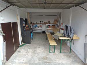 Beitragsbild - Die Werkstatt wächst und gedeiht